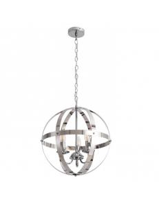 Светильник Arte Lamp BABBU A1087SP-3CC