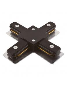 Коннектор Для Шинопровода Arte Lamp TRACK ACCESSORIES A110006