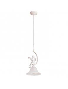 Светильник Arte Lamp AMUR A1133SP-1WG