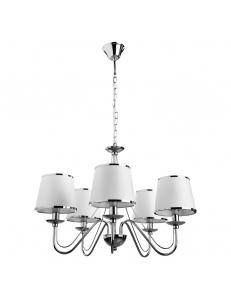 Люстра Arte Lamp AURORA A1150LM-5CC