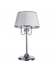 Настольная лампа Arte Lamp AURORA A1150LT-3CC