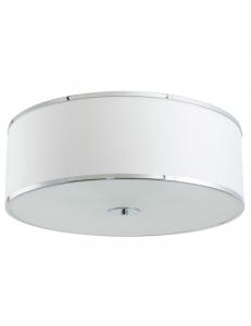 Светильник Arte Lamp AURORA A1150PL-6CC