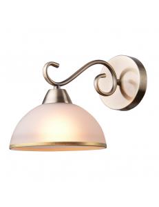 Бра Arte Lamp BEATRICE A1221AP-1AB