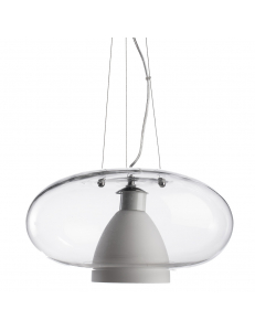 Светильник Arte Lamp ARIES A1260SP-1SS