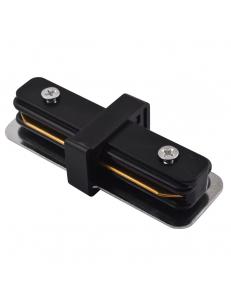 Коннектор Для Шинопровода Arte Lamp TRACK ACCESSORIES A130006