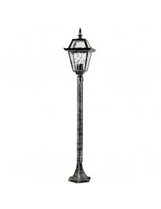Уличный светильник Arte Lamp PARIS A1356PA-1BS
