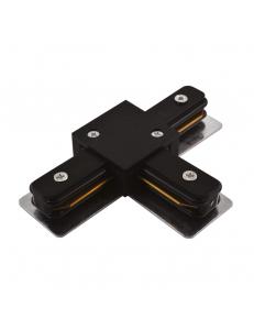 Коннектор Для Шинопровода Arte Lamp TRACK ACCESSORIES A140006