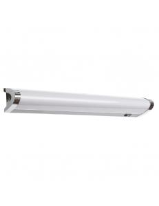 Светильник Arte Lamp CABINET LED A1405AP-1CC
