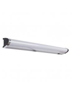 Бра Arte Lamp CABINET LED A1407AP-1CC