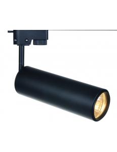 Трековый светильник Arte Lamp PERISCOPIO A1412PL-1BK