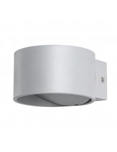Светильник Arte Lamp CERCHIO A1417AP-1GY