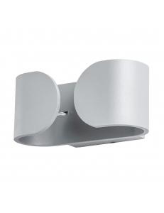Светильник Arte Lamp PARENTESI A1419AP-1GY