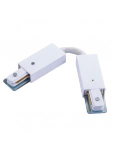Коннектор Для Шинопровода Arte Lamp TRACK ACCESSORIES A150233