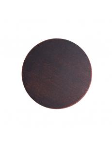 Светильник Arte Lamp NIMBO A1506AP-1RI