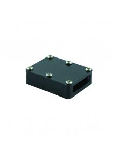 Коннектор Для Шинопровода (трека) Arte Lamp TRACK ACCESSORIES A151006