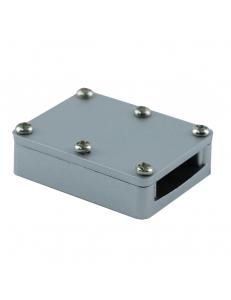 Коннектор Для Шинопровода Arte Lamp TRACK ACCESSORIES A151027