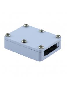Коннектор Для Шинопровода Arte Lamp TRACK ACCESSORIES A151033