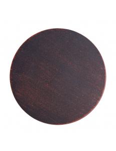 Светильник Arte Lamp NIMBO A1510AP-1RI