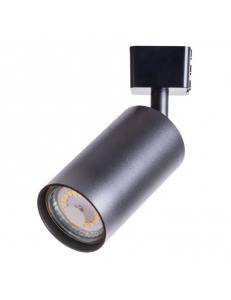 Трековый светильник Arte Lamp RIDGE A1518PL-1BK
