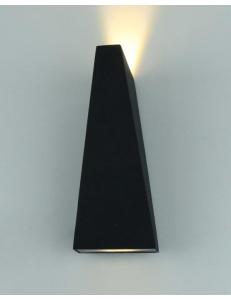 Уличный светильник Arte Lamp COMETA A1524AL-1GY