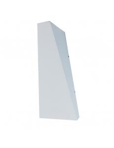 Уличный светильник Arte Lamp COMETA A1524AL-1WH