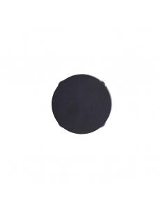 Светильник Arte Lamp TAMBURELLO A1525AP-1BK