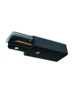 Коннектор Для Шинопровода Arte Lamp TRACK ACCESSORIES A160006