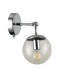 Бра Arte Lamp BOLLA A1664AP-1CC