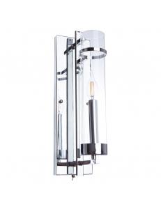 Светильник Arte Lamp HUGO A1688AP-1CC