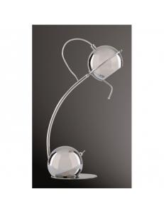 Настольная лампа Arte Lamp TASK A1731LT-1CC