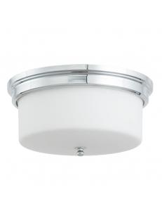 Светильник Arte Lamp ALONZO A1735PL-3CC