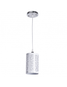 Светильник Arte Lamp BRONN A1762SP-1CC