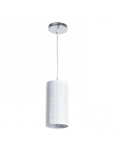 Светильник Arte Lamp BRONN A1770SP-1CC