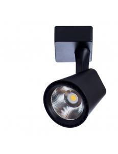 Трековый светильник Arte Lamp AMICO A1811PL-1BK