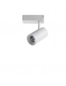 Трековый светильник Arte Lamp AMICO A1820PL-1WH