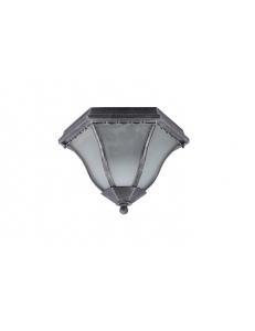 Уличный светильник Arte Lamp PORTICO A1826PF-2BS