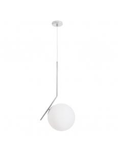 Светильник Arte Lamp BOLLA-UNICA A1921SP-1CC