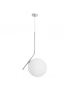 Светильник Arte Lamp BOLLA-UNICA A1922SP-1CC