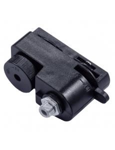Коннектор питания Arte Lamp TRACK ACCESSORIES A200006
