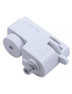 Коннектор питания Arte Lamp TRACK ACCESSORIES A200033