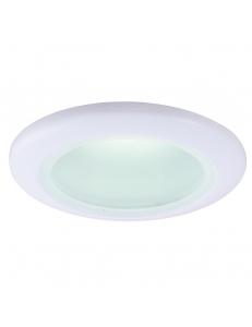 Встраиваемый cветильник Arte Lamp AQUA A2024PL-1WH