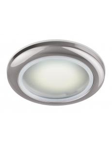 Встраиваемый cветильник Arte Lamp AQUA A2024PL-3CC