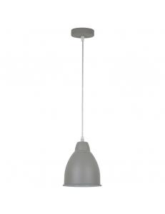 Светильник Arte Lamp BRACCIO A2054SP-1GY