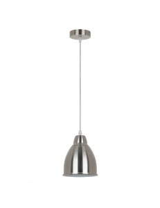 Светильник Arte Lamp BRACCIO A2054SP-1SS