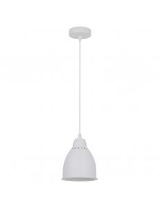 Светильник Arte Lamp BRACCIO A2054SP-1WH