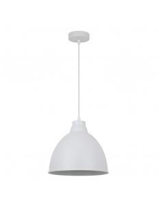 Светильник Arte Lamp BRACCIO A2055SP-1WH