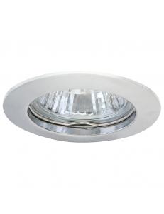 Встраиваемый cветильник Arte Lamp BASIC A2103PL-3CC