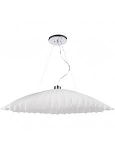 Светильник Arte Lamp BOTTICELLI A2188SP-2CC