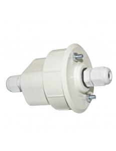 Коннектор питания-заглушка Arte Lamp HIGHWAY A220033