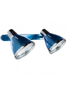Спот Arte Lamp MARTED A2215AP-2BL